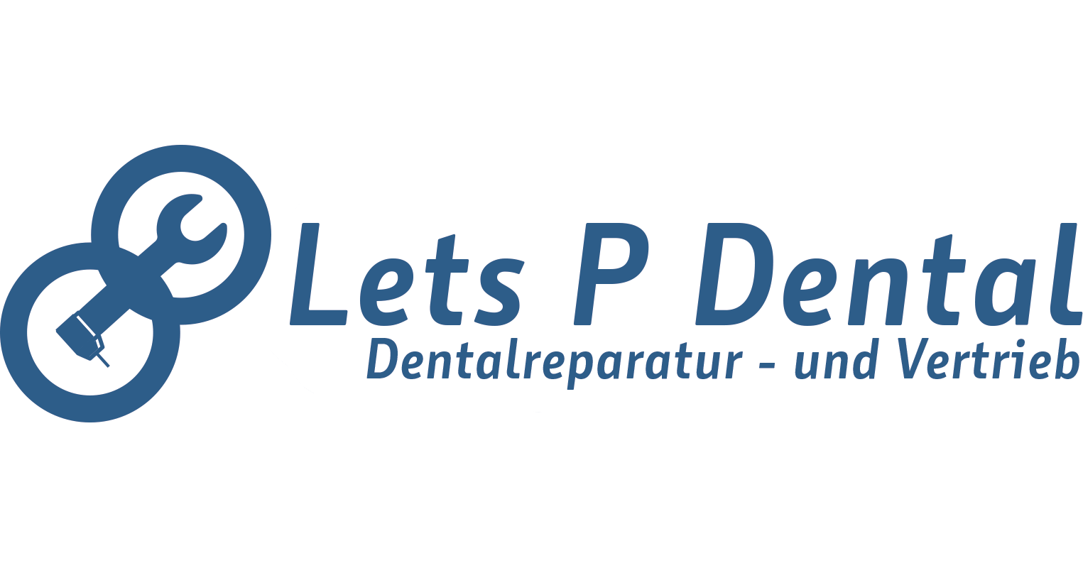 Lets P Dental